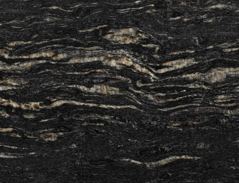 Productos granito for Granito azul platino